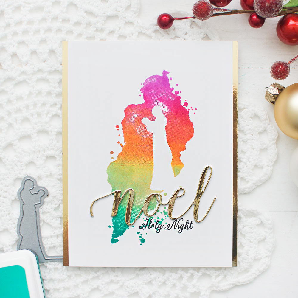 concord-9th-noel-christmas-card-giveaway