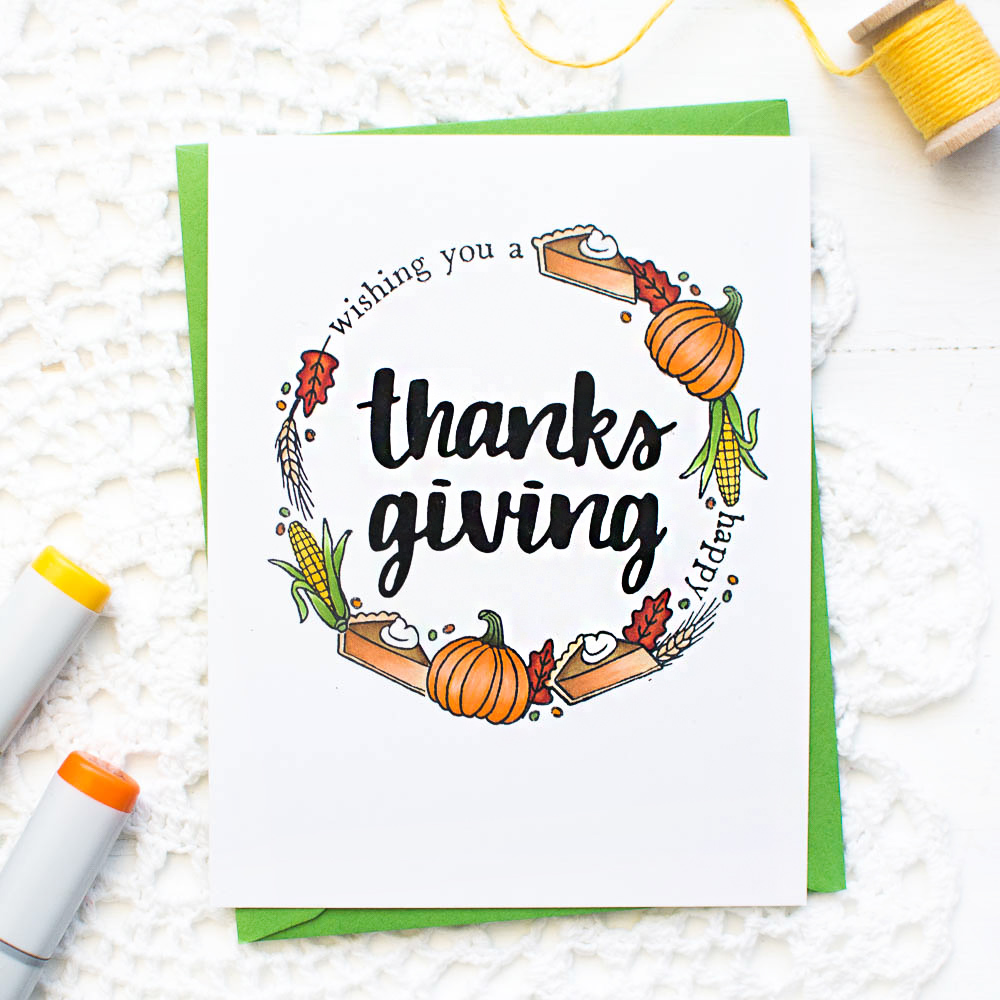 simon-says-stamp-stamptember-clean-simple-thanksgiving-card