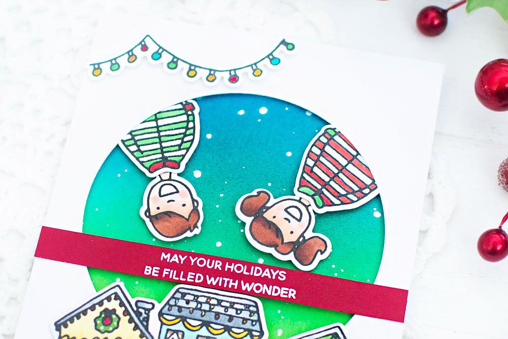 ellenhutson_christmascard_maypark_7