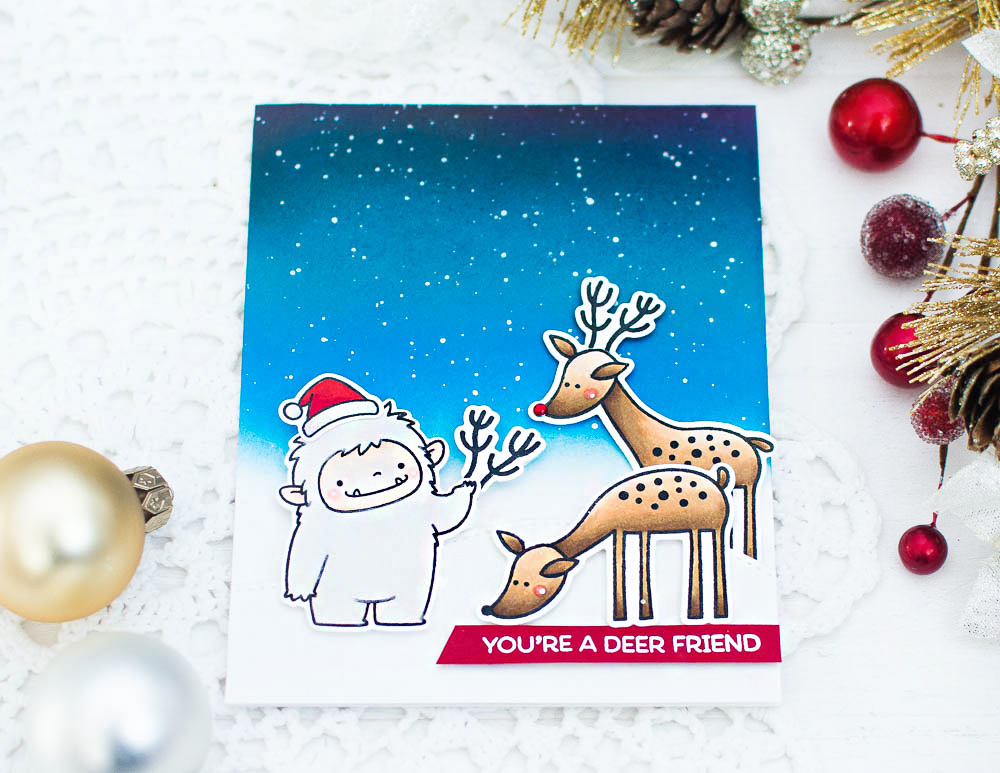 handmade-christmas-card_may-park_3