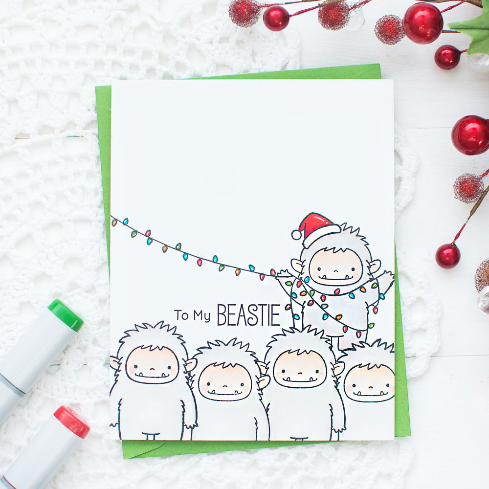 favorite-things-sketch-challenge-302-one-layer-christmas-card