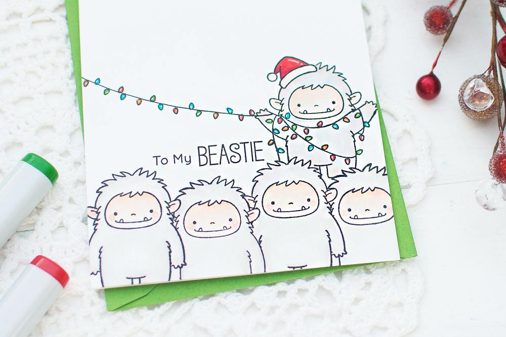 mft_christmascard_may2