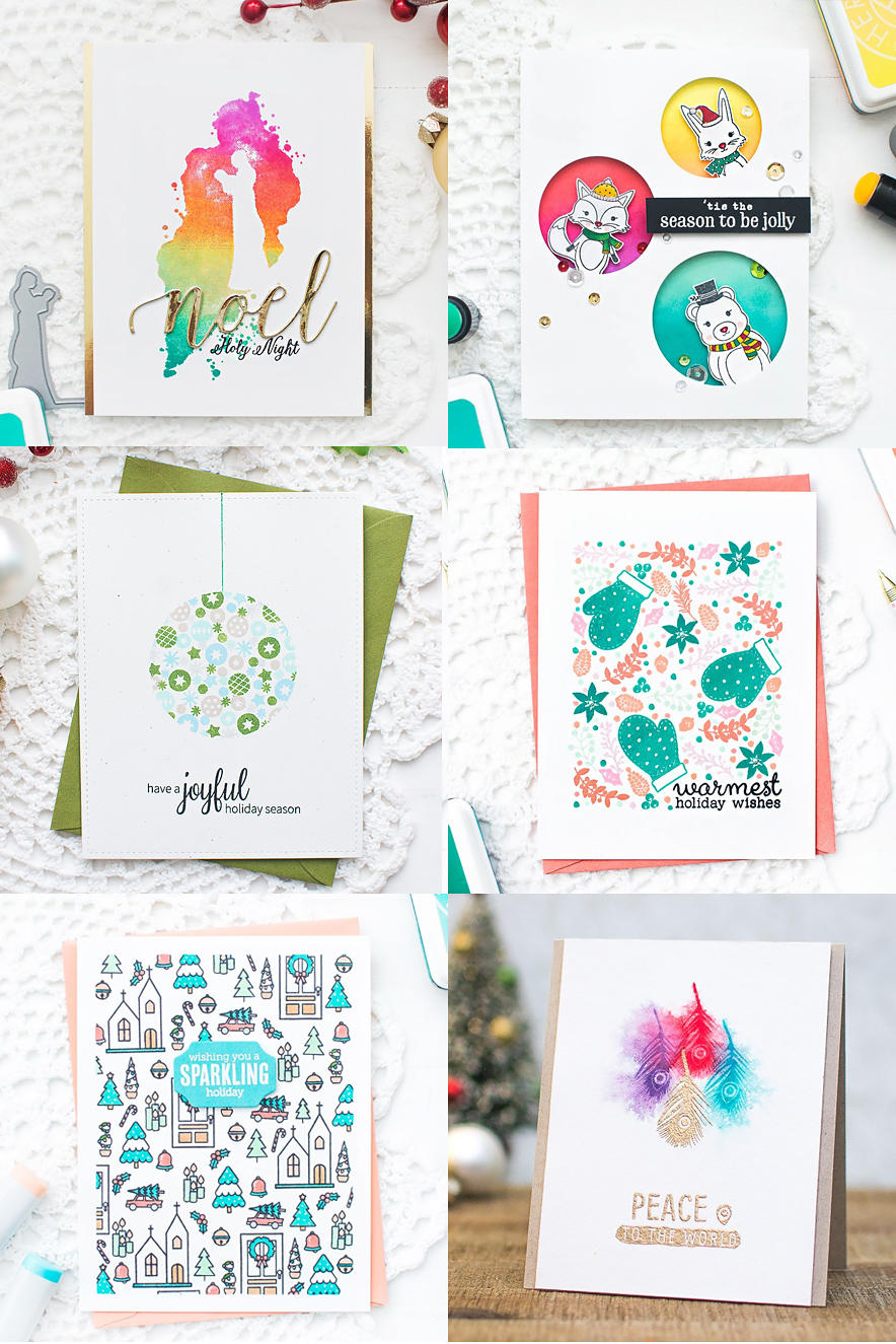 handmade_christmascard_inspiration_7