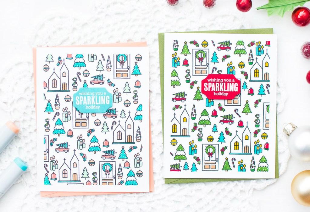 heroarts_handmade-christmascard_maypark_1