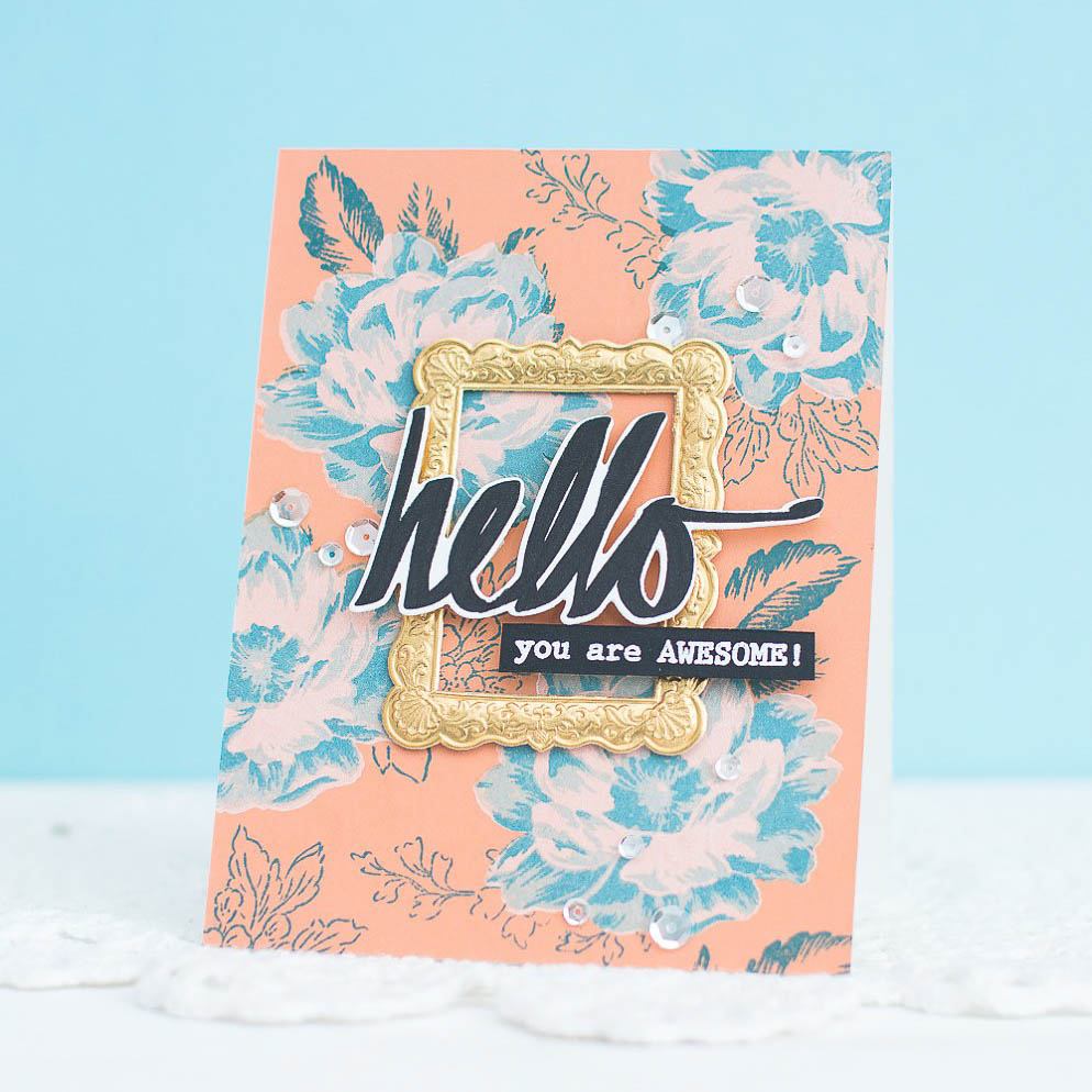 diy-vintage-floral-background_handmade-card_1
