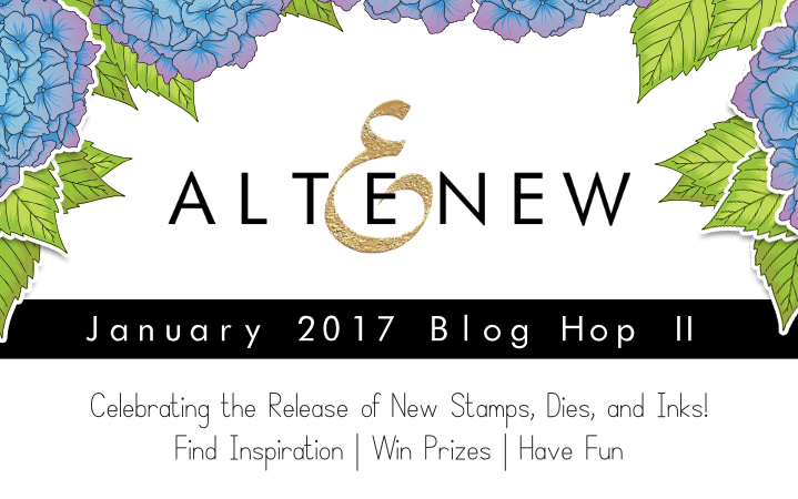 Altenew_Jan2017_BlogHop