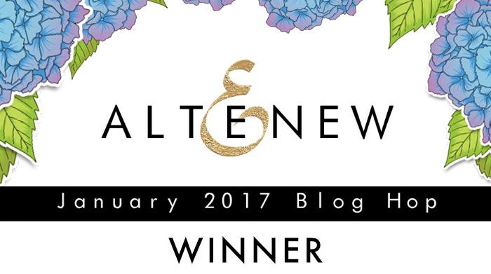 January2017_BlogHopWinners_DT