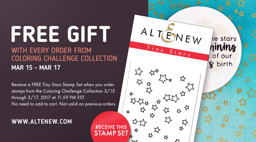 Altenew-Mar2017-FreeGift-884x490