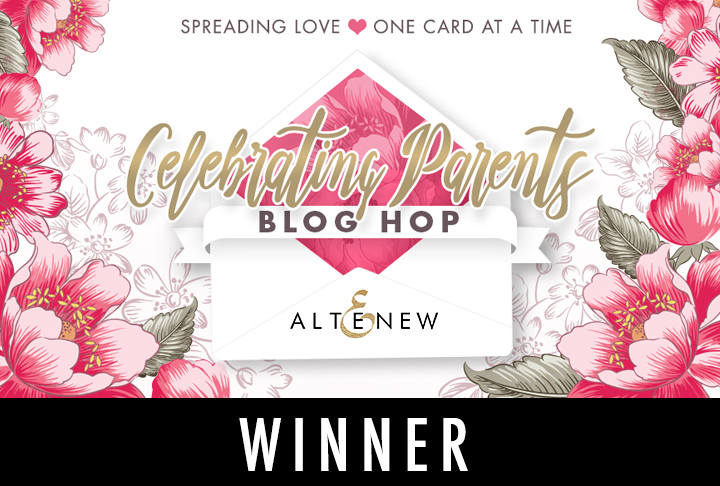 altenew-celebrating-parents-blog-hop-winner-free-gift-promotion