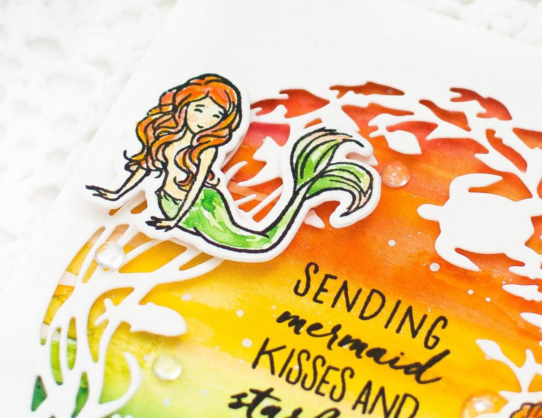 HeroArts_MermaidWatercolorCard_MayPark_2