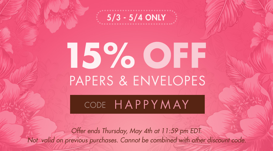 PaperSale_May2017