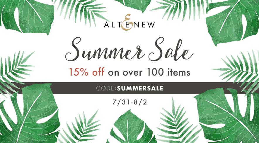 altenew-giveaway-winner-15-off-summer-sale