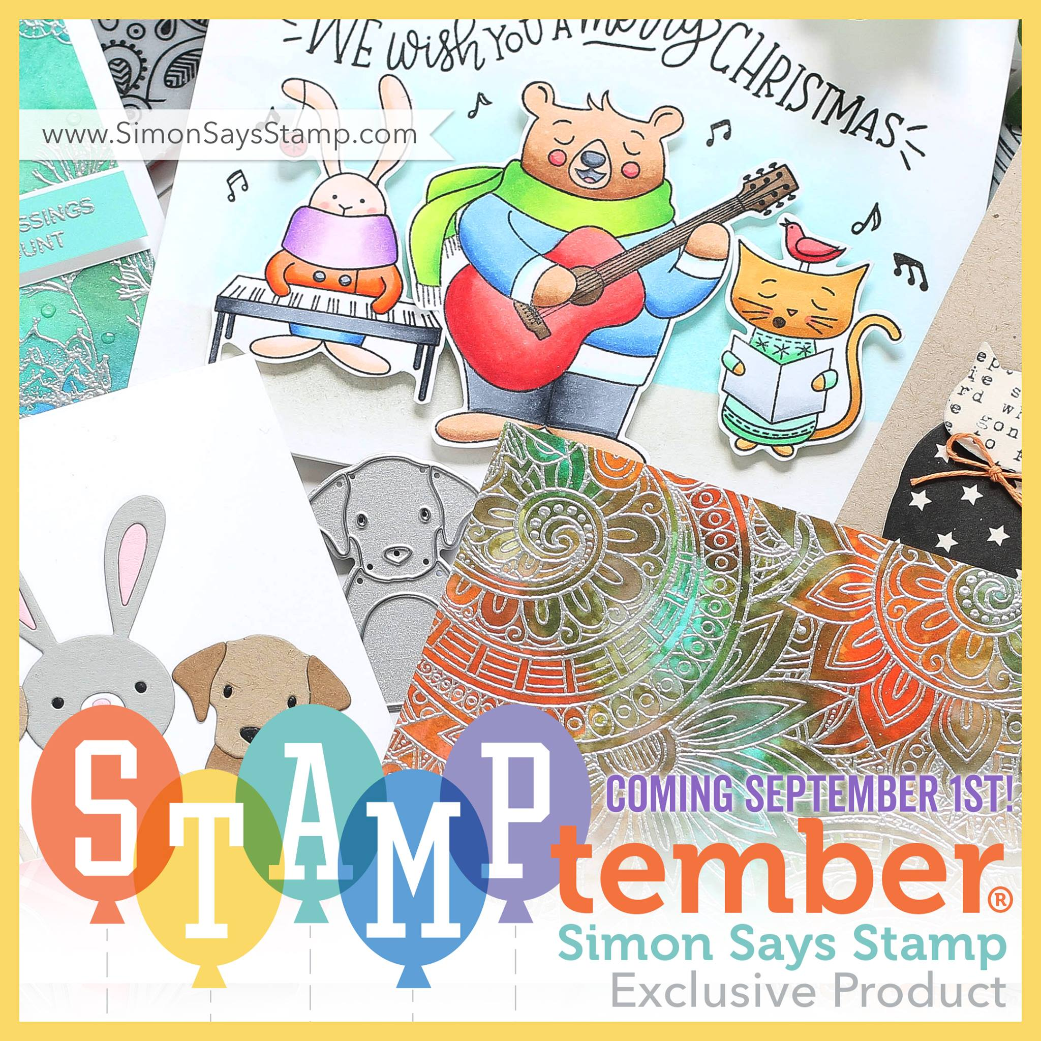 simon-says-stamp-stamptember-release-50-prize-pack-giveaway