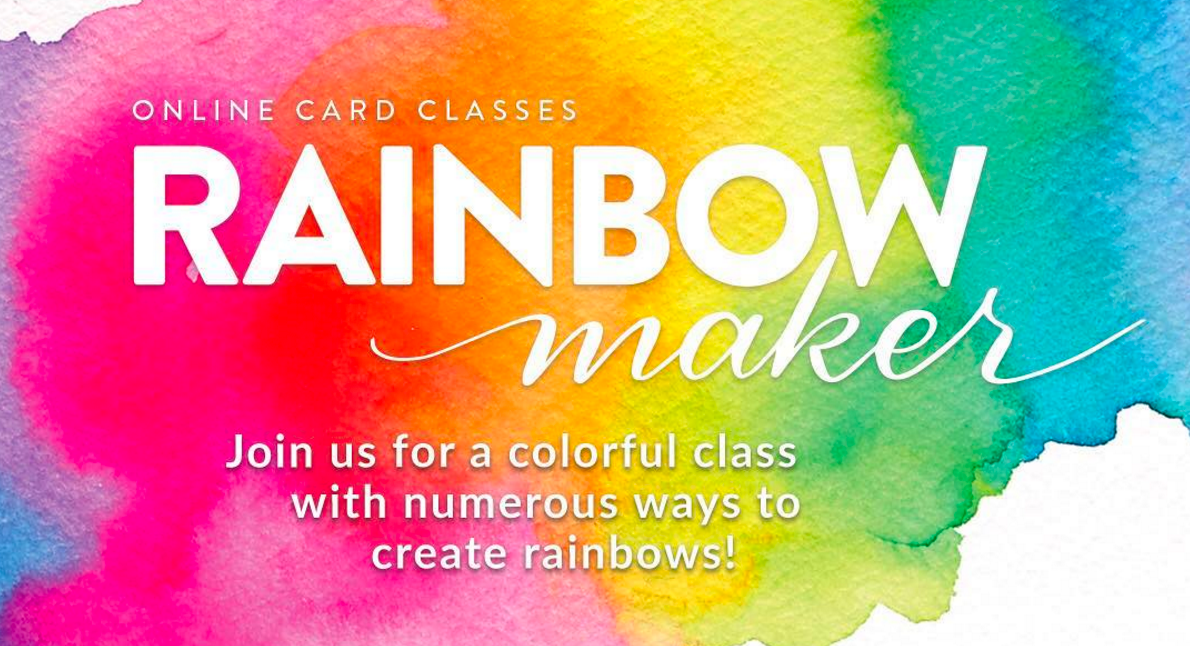 giveaway-winners-rainbow-maker-online-card-classes