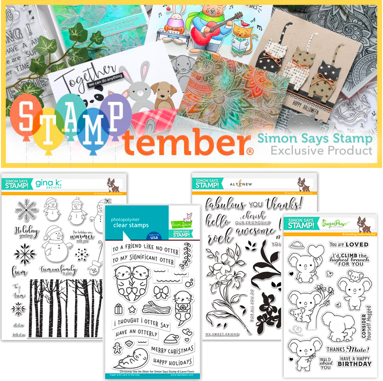giveaway-winner-50-prize-pack-simon-says-stamp-stamptember-exclusive