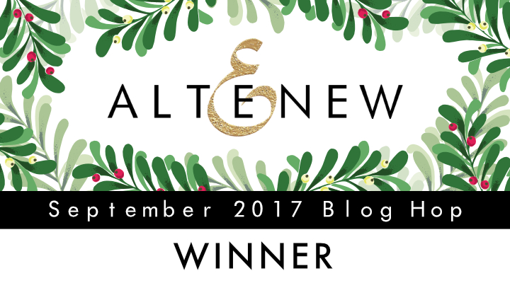altenew-blog-hop-giveaway-winner