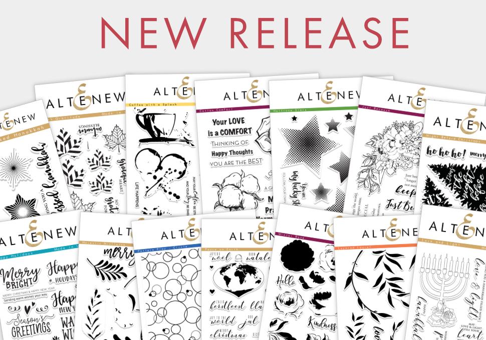 altenew-build-flower-poinsettia-release-favorites-september-release