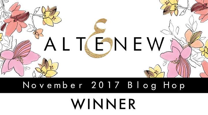 30-altenew-gift-certificate-giveaway-winner
