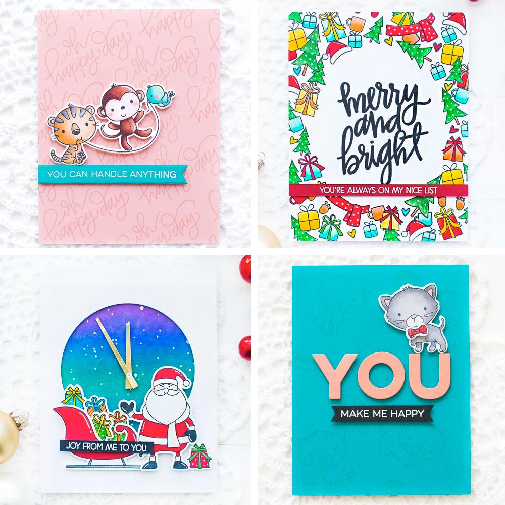 6-card-ideas-using-mft-stamps-dies-30-sale-alert