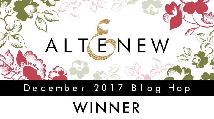30-altenew-gift-certificate-giveaway-winner-free-gift-promotion