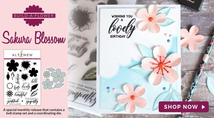 altenew-build-flower-sakura-blossom-release