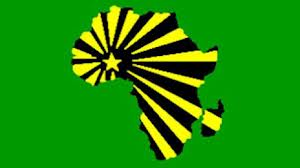 The PAC of Azania