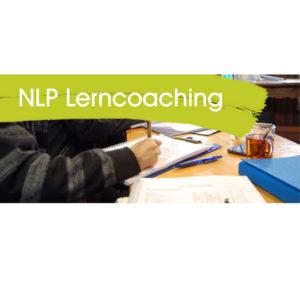 1. Online NLP Semineri 1.0