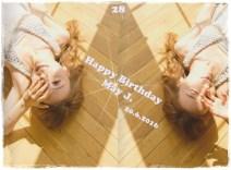 MJF Photobook vol.2-16