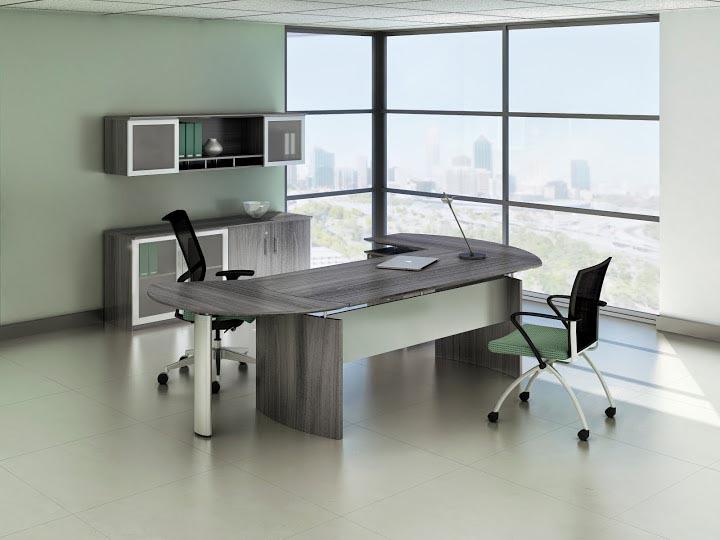 half circle chair ergonomic cushion medina series on sale now price - call 727-330-3980 today & save