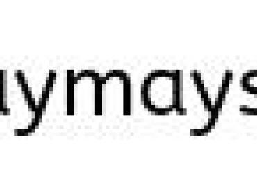 Khi nào nên massage body và những lưu ý bạn cần nhớ