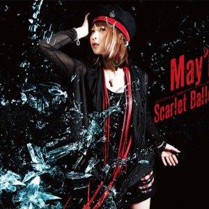 scarlet_640