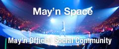 maynspace1