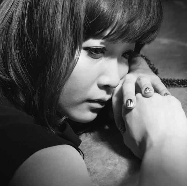 10th Single『Re:REMEMBER』