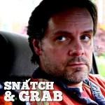 snatch grab