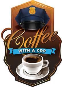 coffee-cop-pic