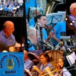 """Community Band """"A Christmas Pops"""" TONIGHT at Union Congregational Church at 7pm"""