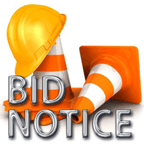 Bid Notification