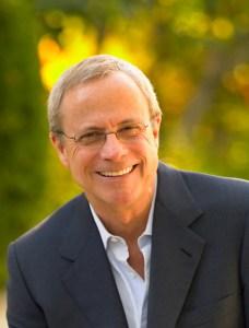 David Allen Autores de Superación personal y Autoayuda