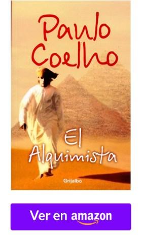 El Alquimista - Paulo Coelho.jpg