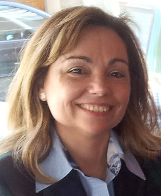 Soy tu agente inmobiliario en Barcelona y Sant Feliu de Guixols, ¿cómo puedo ayudarte?