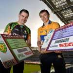 Mayo GAA Season Tickets Are Now Sold Out