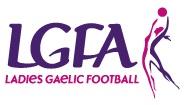 Mayo Ladies Gaelic football