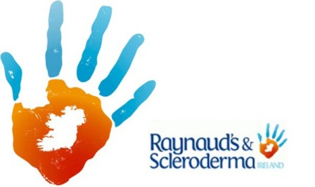 Raynaud's and Scleroderma