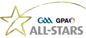 gaa gpa all stars