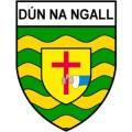 donegal-gaa-crest-logo_400x400