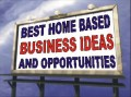 6-profitable-home-based-business-ideas