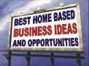 6-profitable-home-based-business-ideas