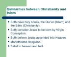 comparing-3-major-religions-6-728