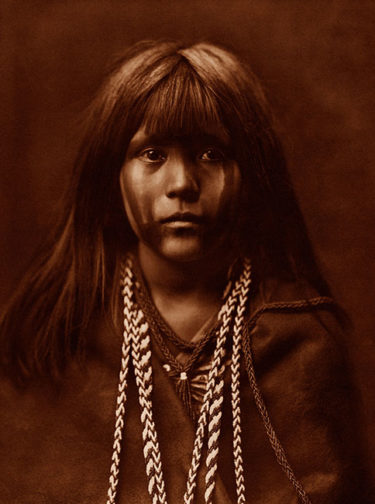 Mosa-Mohave-1904_WC