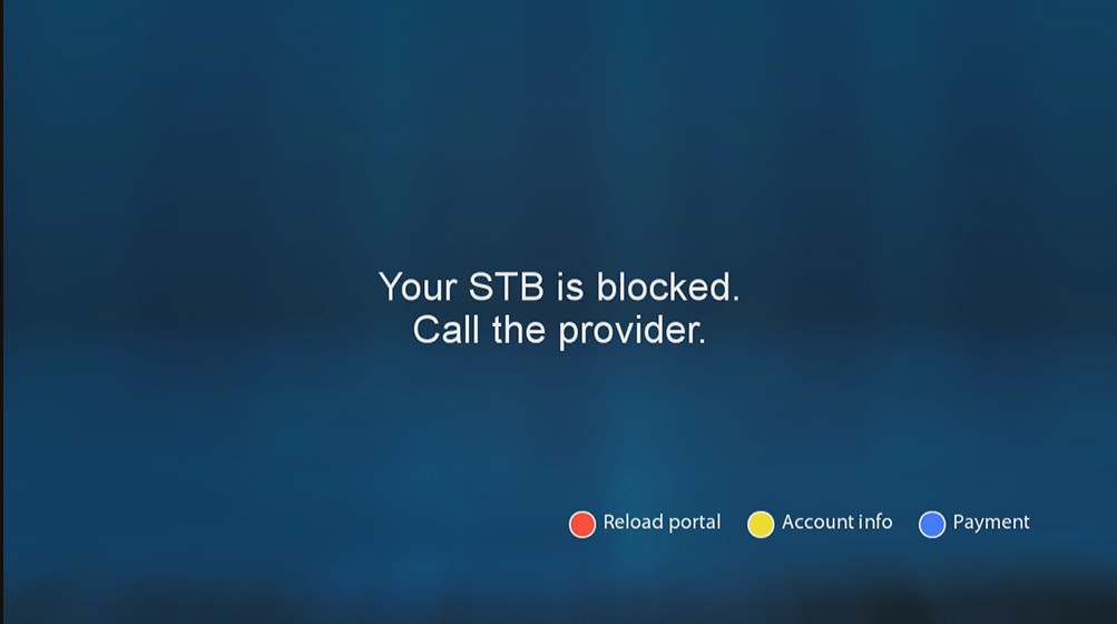 problem-your-stb-is-blocked